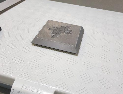 L'impression 3D – Une technologie innovante au service du composite