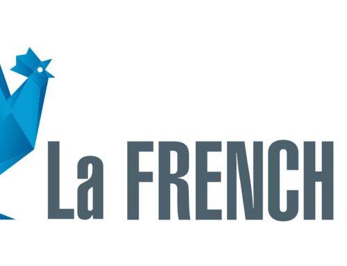 Idréva – membre de la French FAB