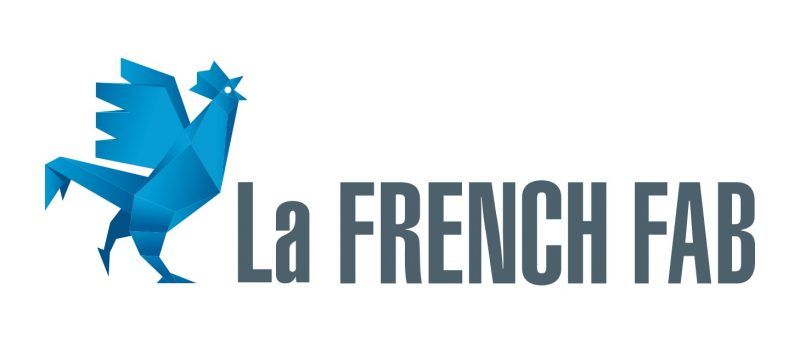 partenariat frenchfab