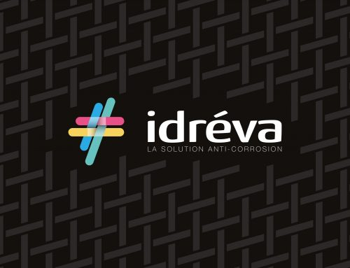 Catalogue Idréva 2019