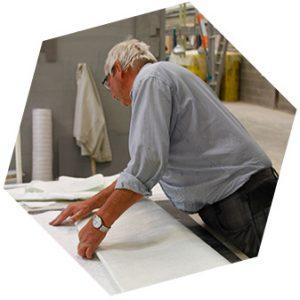 L'atelier de fabrication Idréva : un gage de qualité
