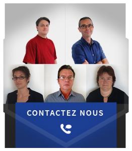 Contactez IDREVA produits composite industriel