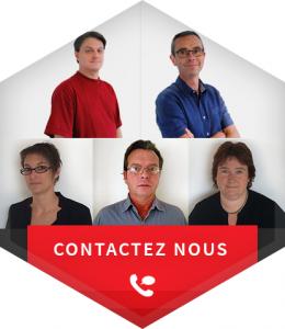 Contactez notre entreprise de fabrication de composites