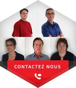 Contacter IDREVA composites